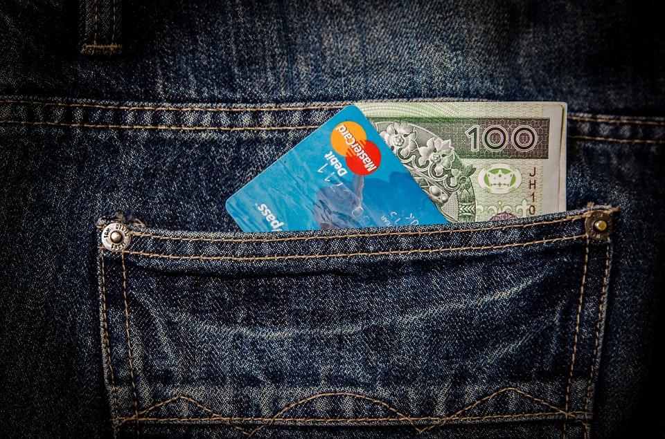 Sposoby na sprawdzenie zadłużenia
