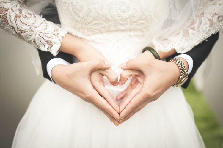 Rodzielność majątkowa a długi po małżonku