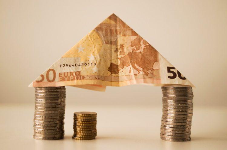 Stabilizacja finansowa Polaka a kredyt na dom