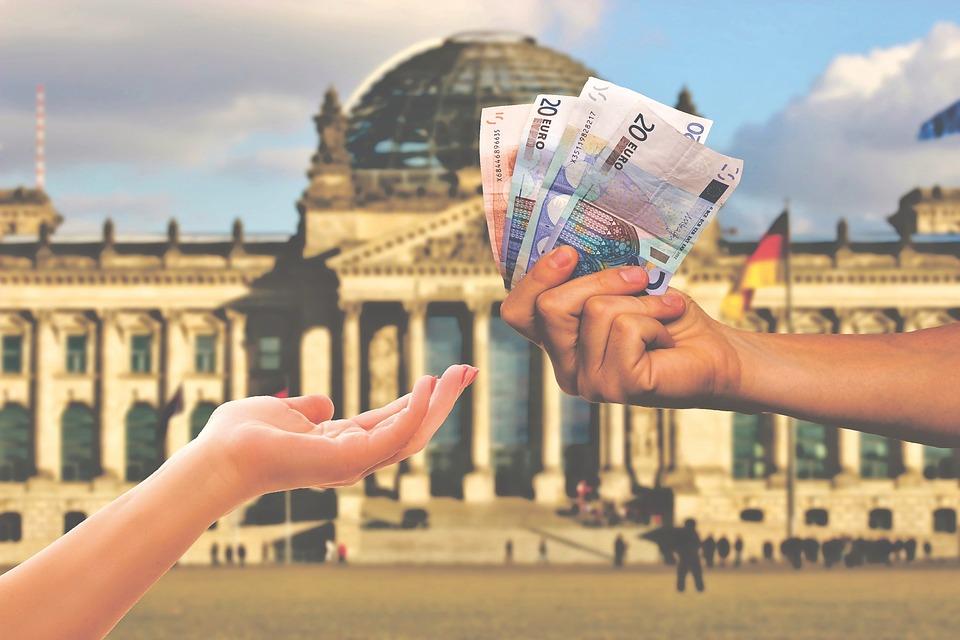 Oczekiwania finansowe millenialsów