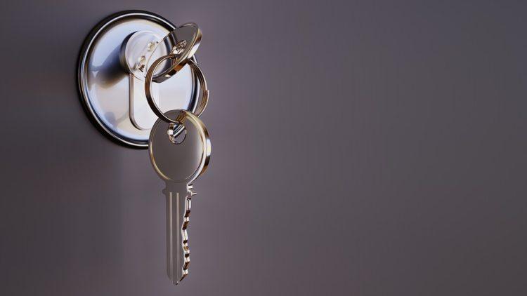 Wybór mieszkania na kredyt lub za gotówkę