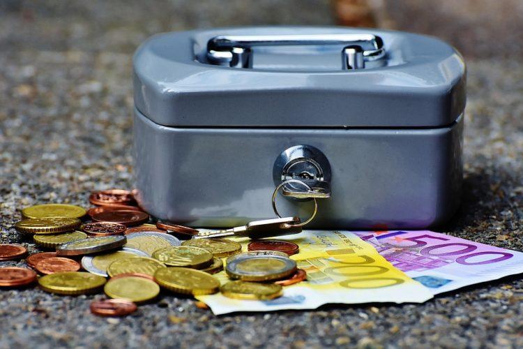 Podejście millenialsów do zobowiązań finansowych