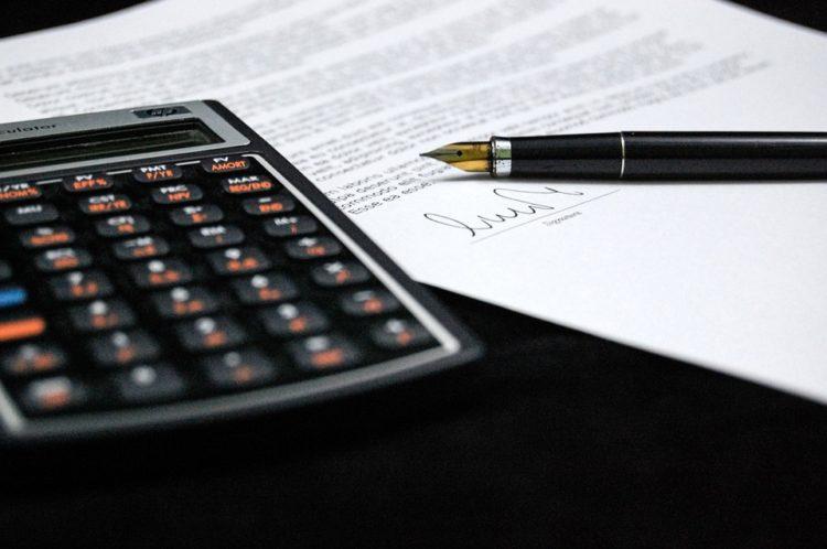 Sposoby na odrzucony wniosek kredytowy