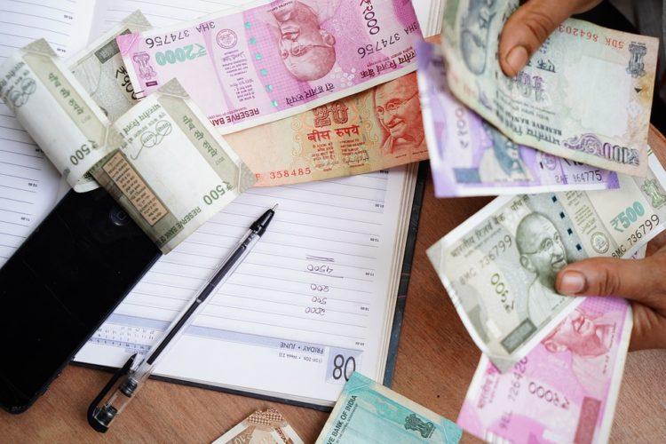 Informacje na temat kredytów konsolidacyjnych