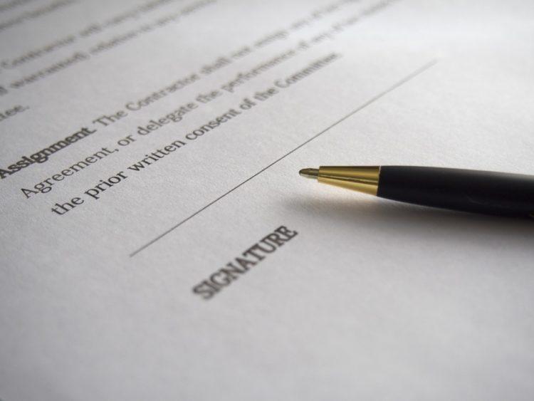 Zasady konsolidowania kredytów