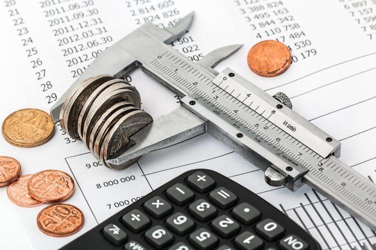 Upadłość konsumencka - sposób na wydostanie się z długów